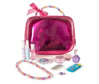 Fairy Makeover Bag Set