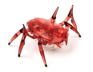 Hexbug Scarab - Red