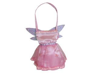Fairy Dress Handbag - Magical!