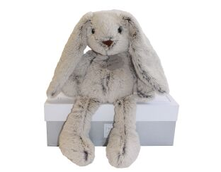 Rabbit by Histoire d' Ours