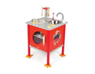 Cocotte cooker