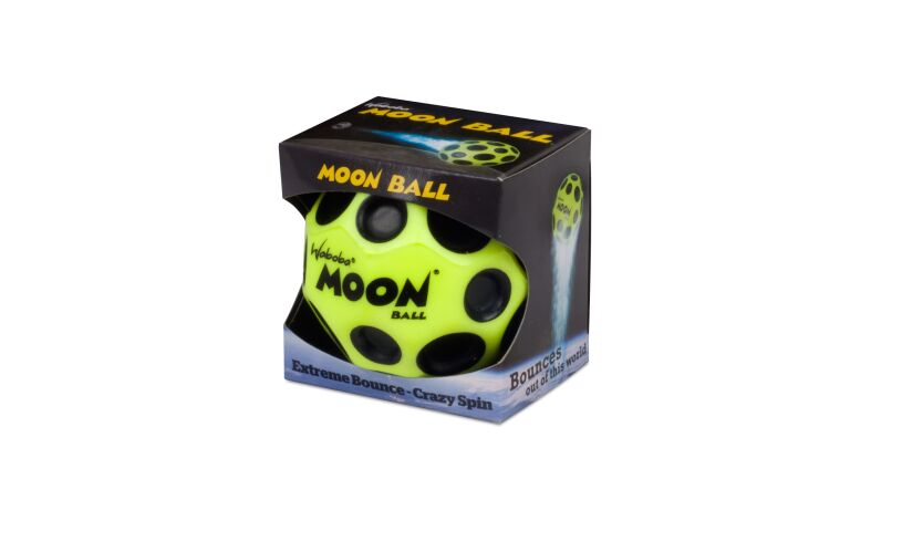 Waboba Moon Ball Boxed