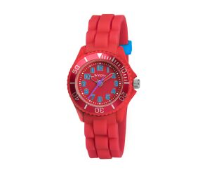 Red Tikkers Watch TK0066
