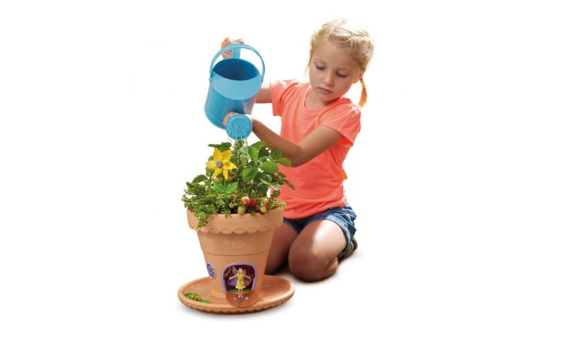 Lilypad Garden - Grow & Play Lifestyle
