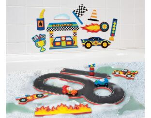 alex brands tub time grand prix - Christmas Ideas For 3 Year Old Boy