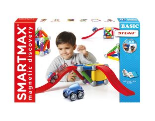 Smartmax Basic STUNT Set