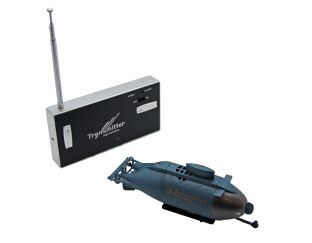 Flying Gadgets Remote Control Submarine