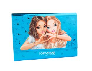 Top Model Letter Writing Set 4837