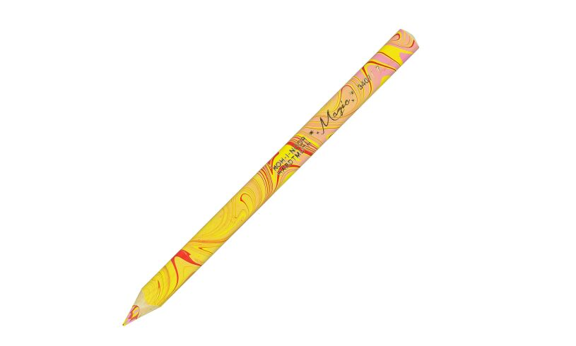 Koh-i-noor Magic Multi-coloured Pencil