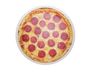 Global Journey Pizza Air Disc