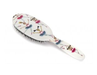 Rock & Ruddle Ballet Junior Hairbrush