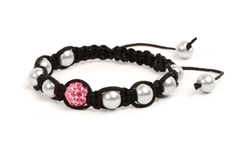 Shamballa Fire Jewellery