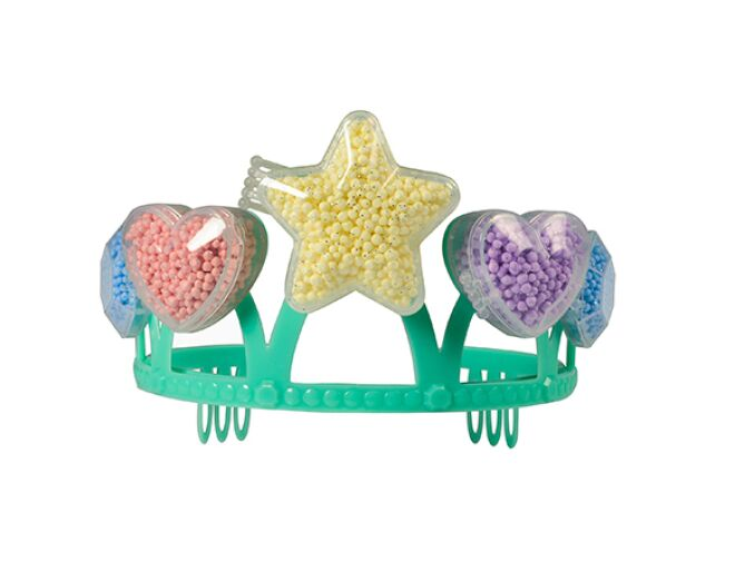Designables Princess Crown Play Foam