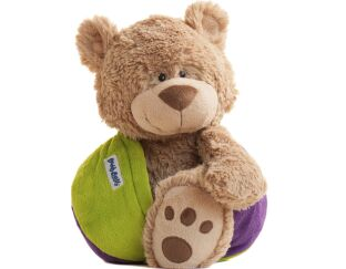 Snuggly Fun Gifts And Toys Wicked Uncle