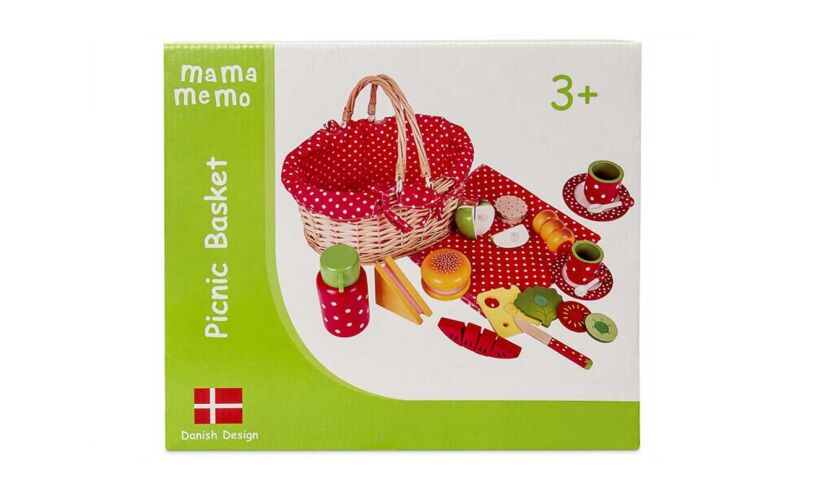 Childrens picnic Set