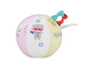 Kaloo Activity Ball