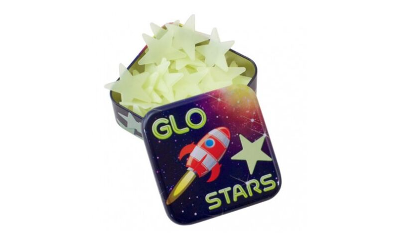 Cheatwell Glo Shooting Stars