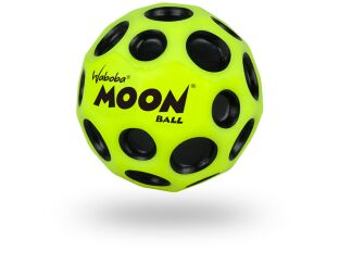 Waboba Moon Ball Lifestyle