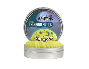 Crazy Aarons Phantoms - Blue Moon Putty