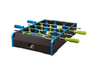 Football Neon Tabletop Game