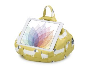 iBeani Tablet Holder Dogs