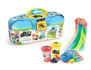 Canal Toys Slime Case