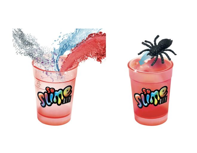 Canal Toys Slime