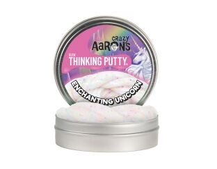 Enchanting Unicorn Glow Thinking Putty