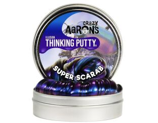 Crazy Aarons Illusions - Super Scarab Putty