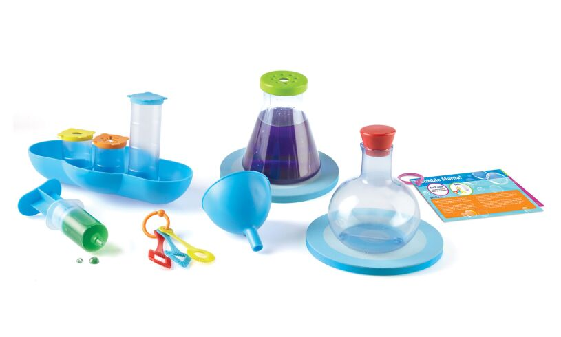 Splashology Set LER2945