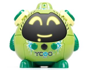 Toys for 5 Year Old Boys | Gifts & Presents from Wicked Uncle UK