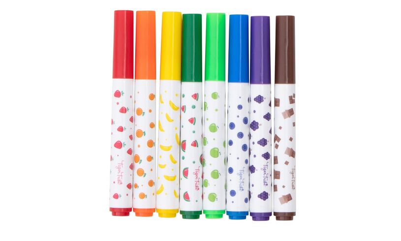 Scented Pens