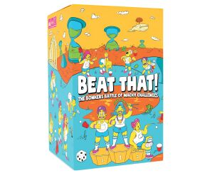 best toys for 11 year old gifts birthday presents for tweens wicked uncle uk best toys for 11 year old gifts