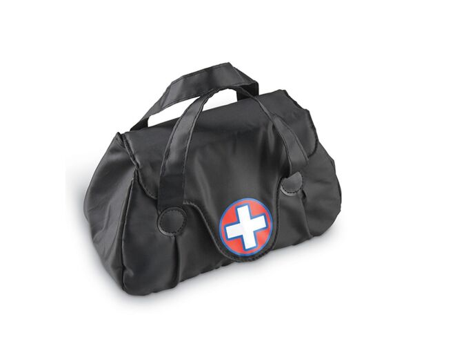 Childrens Doctors Bag