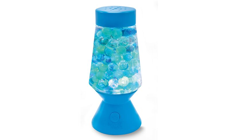 Learning Resources Squishy Water Beads Science Lab