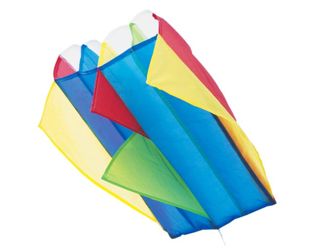 Pocket Kite Packaging